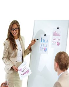 Excel Yourself! - Szkolenia z MS Office