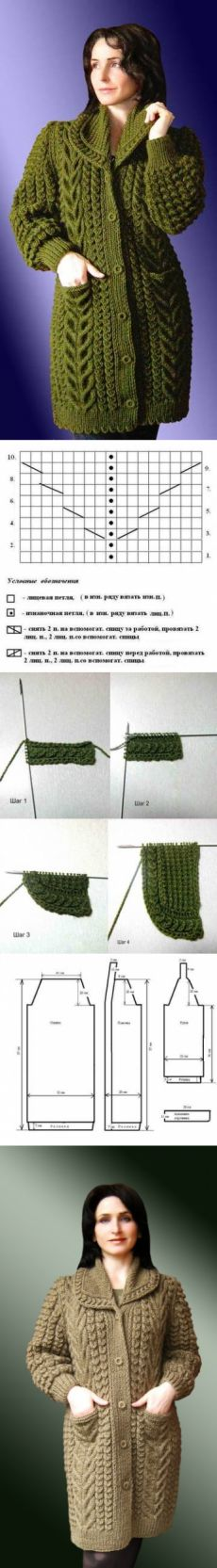 Mejores 33 imágenes de Fruta de ganchillo en Pinterest | Crochet ...