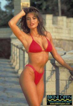 Donna DeCianni