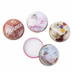 New Feminino Düfte und Parfums für Frauen Marke Originale Deodorant Heißer Dame Perfumesl Solide Duft Parfum Femme