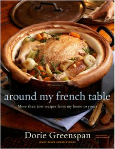 1000+ images about France Cuisine on Pinterest | French Cuisine ...