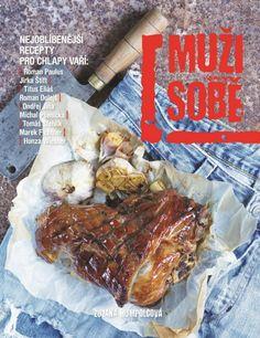 Muži sobě, Foto: Steak, Pork, Food And Drink, Fresh, Kale Stir Fry, Steaks, Pork Chops