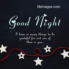 100+ romantic good night images FREE DOWNLOAD for whatsapp Romantic Good Night Image, Good Night Love Images, Romantic Images, Good Night Greetings, Morning Greetings Quotes, Good Night Prayer, Good Night Quotes, Distance Love Quotes, Sweet Night