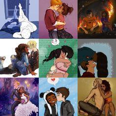 pin: l i s s e t t e✨💜 Interracial Art, Interracial Family, Image Couple, Couple Art, Anime Couples, Cute Couples, Interacial Couples, Cartoons Love, Bwwm
