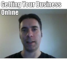 "Getting Your Business Online http://mikeippersiel.com/getting-your-business-online  A website isn't a business. Having a website and ""SEOing"" it to #1 isn't a business plan. This post details the basics that you need in place before you can successfully have a business online."