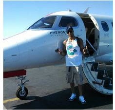 Kaepernick leaving on a jet plane.... :)