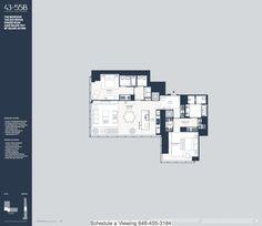 Revit Architecture, Architecture Graphics, Architecture Portfolio, Architectural Floor Plans, Villa Plan, Real Estate Branding, Presentation Layout, Layout Design, House Plans