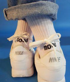 Good Mood #ader#adererror#socks by ader_error