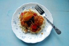 10 Chinese Sweet / Sour Chicken Recipes | Recipes