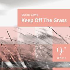 "Jose Jimenez Official Website | Blog KEEP OFF THE GRASS entró en 2 Top Chart de ZipDj ((Club & House)) Categoria HOUSE Puesto Nro.4 Lucius Lowe - Keep Off The Grass Categoria CLUB Puesto Nro.33 Lucius Lowe - Keep Off The Grass ""incluye versión por Jose Jimenez"" http://www.zipdj.com/home.php April 13, 2015 KEEP OFF THE GRASS entró en 2 Top Chart de ZipDj ((Club & House)) Categoria HOUSE Puesto Nro.4 Lucius Lowe - Keep Off The Grass Categoria CLUB Puesto Nro.33 Lucius Lowe - Keep Off The Grass…"