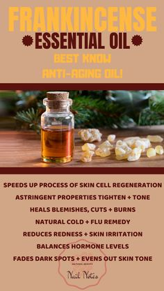 frankincense essential oil diy anti-aging face oil diys beauty beauty beauty diy beauty natural diy for beauty diy beauty tips beauty tips diy diy natural beauty diy skincare beauty skin