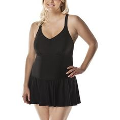 Discounted teen plus size clothing