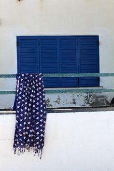 a882de2257c6 Las 31 mejores imágenes de toalla pareo en 2018 | Fotos de playa ...