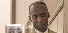 """'The Night Of' Emmy Nominee Michael K. Williams On Nephew's Experience Of """"Heavy World"""" Behind Bars"""