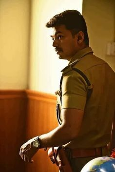 Theri music review: GV Prakash delivers an impressive dynamic album that Vijay fans will really enjoy!