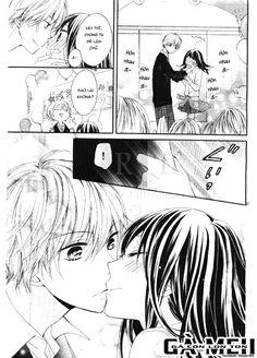 Amakute Zurui Wana no Naka - por Cleaner Manga Fansub Good Manga, Manga To Read, Tomoe, Shoujo, Anime, Reading, Drawings, Movie Posters, Romance Manga
