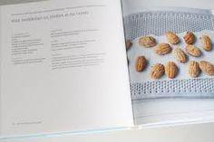 Resultado de imagem para receitas de petit four delicados