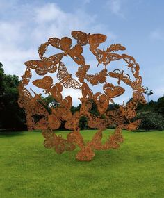.Vlinderkunst
