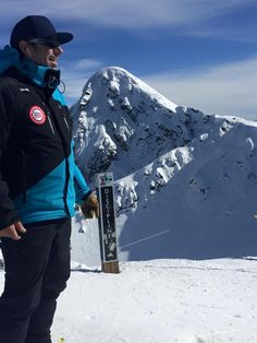 15 best season pass at copper mountain images copper mountain rh pinterest com