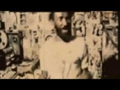 Lee Perry - Disco Devil - YouTube