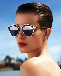 c97a9fc220 8 Best Sunglasses images