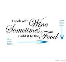 http://finewines.com.mt/ #FineWinesMalta #Malta #wine, #wines , #finewines , #buywine , #winequotes,# quotes , #funny