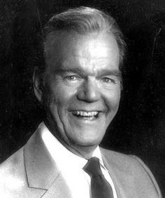 "Paul Harvey Stories | Paul Harvey"" Aurandt (September 4, 1918 – February 28, 2009) The Rest of The Story. Good Day!"
