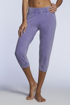 Maybe not for class but running to and from! so cute and comfy looking!