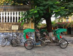 #hoian#vietnam#travel#transport#ancient#heritage#picoftheday#photooftheday#instalike#instamood#instagood#instadaily#nomad#global#citystyle#cityscape#expat#asia#asian#wanderlust#travel#mytravelgram#tour#tourist#guide#street#streetstyle http://tipsrazzi.com/ipost/1504939732157043933/?code=BTinrZ_l5Td