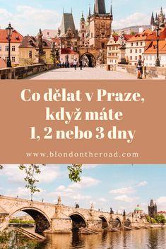 Co Dělat, Czech Republic, Places, Travel, Prague, Viajes, Destinations, Traveling, Trips