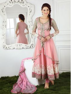 amazing formal wear for women for parties (15)