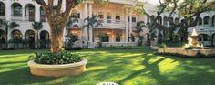Definitely gonna back here Hotel Majapahit Surabaya, Managed By ACCORHOTELS, Genteng, Indonesia https://m.traveloka.com/en/hotel/indonesia/hotel-majapahit-surabaya-managed-by-accorhotels-8214