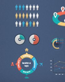 100 Websites To Submit and Market Your Infographic For Free