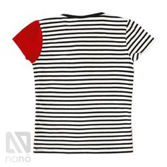 Nanö Collection Soleil de Toscane (Prêt-à-porter) 2-10 ans.  Nanö Collection Sunny Day in Tuscany (Sportswear) 2-10y.  http://www.nanocollection.com/fr/look-book/ete-2015/filles-2-a-10-ans-6/soleil-de-toscane/