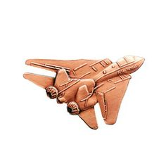 TomcatATgod, F-14 antique copper