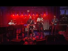 """▶ Dawes 