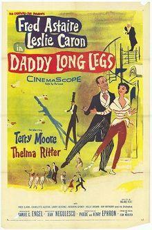 https://en.wikipedia.org/wiki/Daddy_Long_Legs_(1955_film)