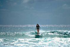 Rainbow Bay  #australia #goldcoast #visitgoldcoast #snapper #snapperrocks #coolangatta #greenmount #kirra #surfing #surf #wave #waves #duranbah #rainbowbay by chrismeimaris