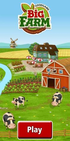 The first online farm strategy game: Build your own farm, rear animals and play your part in a complex economic cycle. Play now for free! Woodworking Power Tools, Woodworking Projects, Folding Picnic Table, Model Kits, Student Loans, Kid Beds, Home Decor Accessories, Outdoor Activities, Internet Marketing
