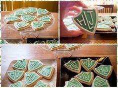 Cookies HLJ | Conexión SUD
