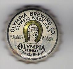 Beer Bottle Caps, Bottle Top, Beer Caps, Beers Of The World, Vintage Logos, Vintage Designs, Beer Lovers, Vintage Bottles, Type Design