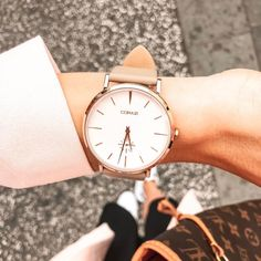 Stunning Customer Photo by Modern Minimalist, Italian Leather, Travel Style, Modern Design, Jewelry Design, Room Decor, California, Jewellery, Watches