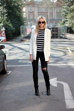 http://www.misspool.com find more women fashion ideas on www.misspool.com