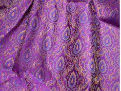 164 Best Brocade Fabric Images In 2017 Brocade Fabric