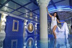 Kúpele Rajecké Teplice ponúkajú do konca marca zimné zľavy až do 25%  Do konca marca 2015 môžu záujemcovia využiť zimné zľavy vo výške až 25 %, ktoré ponúkajú  Slovenské liečebné kúpele (SLK) Rajecké Teplice, a.s. Zľavu je možné využiť pri pobyte Relax Classic v termínoch nedeľa - piatok už od dvoch nocí. Akcia platí pre hotely Ahrodite**** izby v kategórii Superior a Aphrodite Palace****  izby kategórie De luxe. Fair Grounds, Aphrodite, Fun, Hilarious