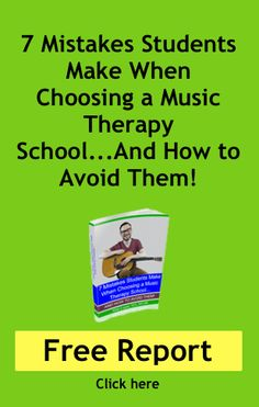 Music Therapy Schools #music #production #schools #in #san #diego http://washington.nef2.com/music-therapy-schools-music-production-schools-in-san-diego/  # AMTA Approved Music Therapy Schools Below is a list of approved music therapy schools. Schools are always changing their links, so if you notice one is broken, please let me know. If you are looking for schools outside of the United States and Canada, try this list . Looking for more than just links? Read this next: In a room full of…