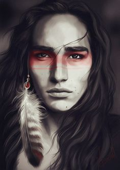 Willy cartier Plus