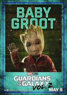 Baby-Groot-Gardienii-Galaxiei-VOL-2.jpg (408×574)