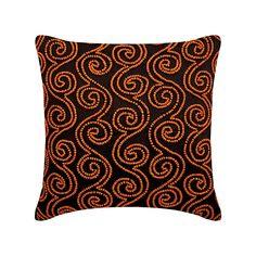 Pillows Linens & Textiles (pre-1930) Hot Sale 24x14 Lumbar Pillow,handmade Kilim Cushion,stripepillow,throw Pillow,sofa Pillow Fast Color