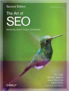 Reading a book or an article on SEO not only educates but also prepares you mentally to take up the challenge of putting your business out there. People prefer books any day as they can refer to it any time they want and in fact they can put together their own notes using the content in the book. Now there are many books that deal on SEO and here is a list of books that have been the best sellers on Amazon for 2014.
